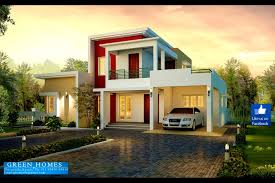 small minecraft modern house beautiful minecraft modern house