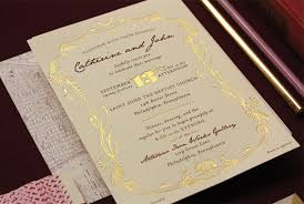 burgundy wedding invitations burgundy wedding invitations vintage styles with gold foil