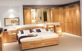 Woodwork Designs In Bedroom Bedroom Woodwork Designs Https Bedroom Design 2017 Info Ideas