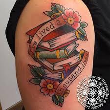 best 25 book inspired tattoos ideas on pinterest book tattoo