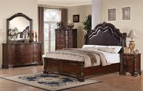 coaster bedroom set furniture furniture bedroom sets unforgettable coaster image