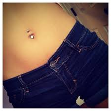 top belly rings images Naval elite body piercing jpg