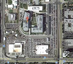 Los Angeles Street Cleaning Map by Los Angeles Air Force Base U003e Contact Us U003e Questions