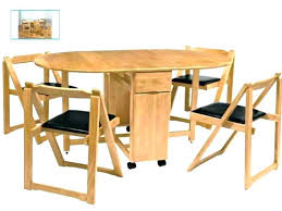 Folding Dining Chairs Wood Foldable Dining Chair Rkpi Me