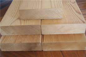 quality pine wood boards for sale business to business nigeria
