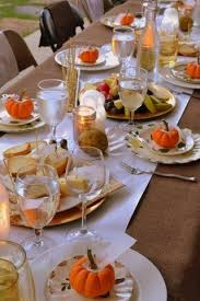 91 best fall entertaining images on thanksgiving ideas