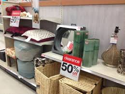 target home decor target amount of home decor clearance 30 50