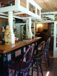 Bed And Breakfast Bar Harbor Maine Bed And Breakfast Bar Harbor Maine Restaurant Bar Harbor Maine