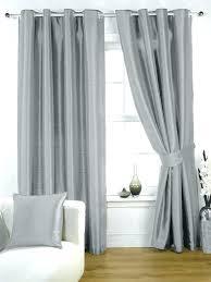 Blackout Curtains Gray Gray Blackout Curtains Grey Blackout Eyelet Curtains Uk Alpals Info