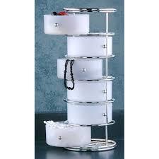 bathroom counter organization ideas bathroom organizers home design ideas murphysblackbartplayers com