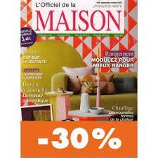 abonnement cuisine et vins de abonnement mixx à petit prix magazine pas cher mag24