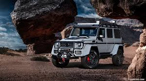 mercedes g class brabus 2017 brabus 550 adventure 4x4 based on mercedes benz g class 4x4