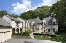 french country mansion sold in belmont ponzi schemer s french country manor sells for