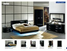 bedroom sets chicago contemporary bedroom sets chicago office furniture danish full