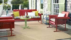 retro lawn chairs retro patio furniture remarkable retro metal patio