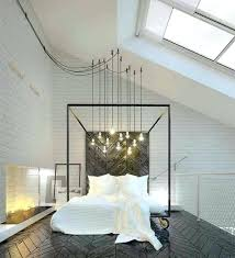 high bedroom decorating ideas high ceiling bedroom decorating ideas high ceiling rooms and