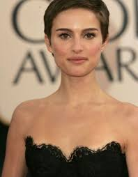 short hairstyles for thin hair and round face hollywood official