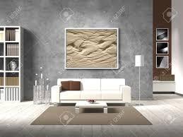 Wohnzimmer Renovieren Ideen Bilder Wohnzimmer Modern Streichen Ideen Gut On Moderne Deko Plus Bilder