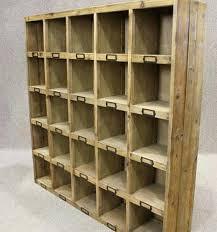 bookcase retro style shelves shabby chic style bookcases