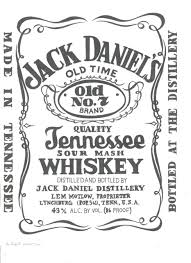 jack daniels home decor jack daniels wall clock gallery home wall decoration ideas
