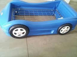 Little Tikes Toddler Bed Little Tikes Blue Toddler Car Bed Finest Disney Cars Lightning