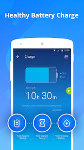 best battery app android du battery saver battery charger battery android apps
