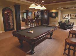 basement best basement remodeling costs modern rooms colorful