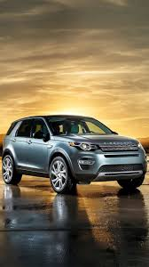2016 range rover wallpaper land rover discovery sport iphone 6 6 plus wallpaper cars iphone