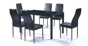 ensemble table chaises cuisine table et chaises cuisine theedtechplace info