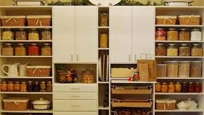 cabinet top enchanting office pantry cabinet design glorious