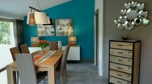 cuisine mur bleu 30 cuisine blanche mur bleu idées de cuisine