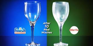 Consumer Reports Dishwasher Detergent 5 Best Dishwasher Detergents Reviews Of 2017 Bestadvisor Com