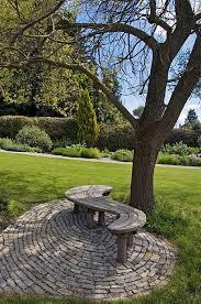 Do It Yourself Garden Art - 5791 best garden art images on pinterest gardens decoration and