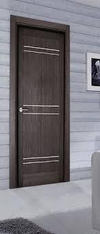 interior door designs for homes veja nosso post com 90 modelos de portas diferentes feitas com