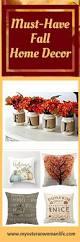 564 best autumn aesthetic images on pinterest autumn fall
