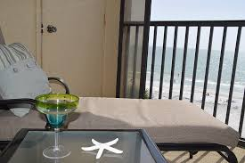 indian shores sandcastle vacation condo rentals sand castle iii