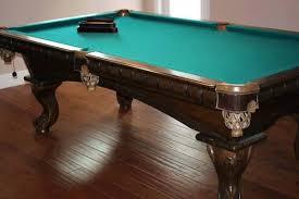 american heritage pool table reviews american heritage pool table reviews ambiance pool table american