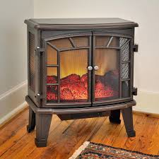 fireplace minimalist free electric fireplace for living
