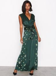 green jumpsuits jessies jumpsuit free green jumpsuits clothing