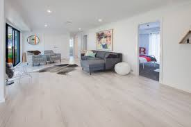 King Of Floors Laminate Flooring Snow White 89164 39 Highland Ridge Premium Laminate Longboard