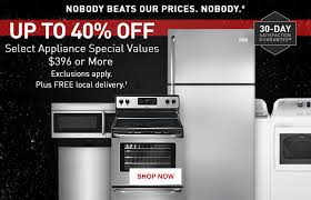 lowes appliance sale black friday lowes hurry these black friday deals are going fast milled