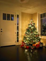 Catholic Home Decor When To Take Down Your Christmas Tree
