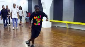 freestyle by velu kumar hip hop india youtube