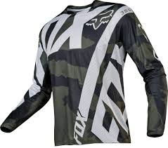 motocross gloves usa fox motocross jerseys u0026 pants jerseys usa discount fox motocross