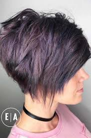 gypsys a way of life guys haircuts choose the right short bob haircuts to add some carefree vibes to