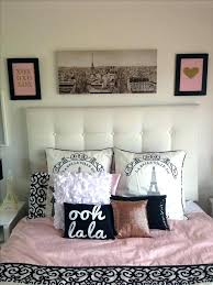 decoration ideas for bedroom decorating ideas themed bedroom ideas bedroom bedroom