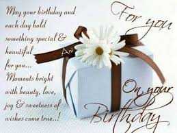 best 25 birthday msg for ideas on birthday msg