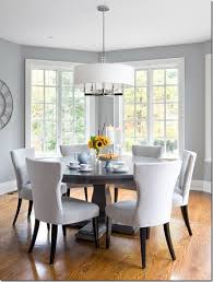Dining Room Wall Paint Blue Best 25 Coventry Gray Ideas On Pinterest Benjamin Moore