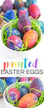 561 best easter crafts and recipes images on pinterest easter