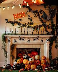 best 25 target halloween decor ideas on pinterest
